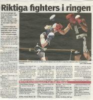 BKTiger Artikel-20100209-2-FIGHT_NIGHT_BK_TIGER_VLT