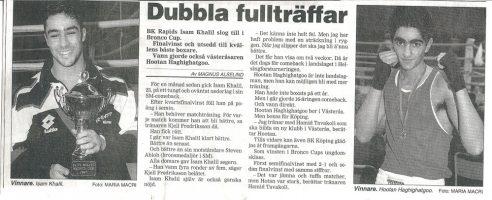 BKTiger Artikel-HOTAN_BRONCO_CUP_VLT