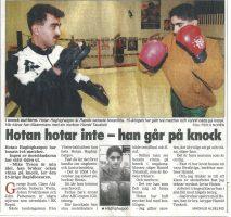 BKTiger Artikel-HOTAN_INFOR_SM_VLT