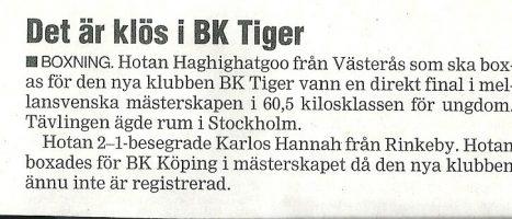 BKTiger Artikel-HOTAN_MELLANSVENSKA_VLT