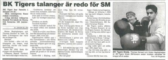 BKTiger Artikel-HOTAN_THOMAS_VLT