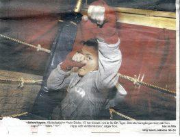 BKTiger Artikel-NAHRIN_REPORTAGE_VLT