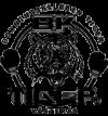 BK Tiger Logo